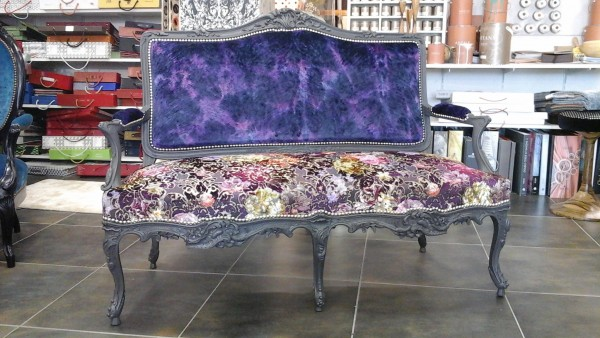 atelier archambault artisan tapissier d corateur montpellier depuis 1995. Black Bedroom Furniture Sets. Home Design Ideas